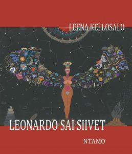 ntamo - Kellosalo